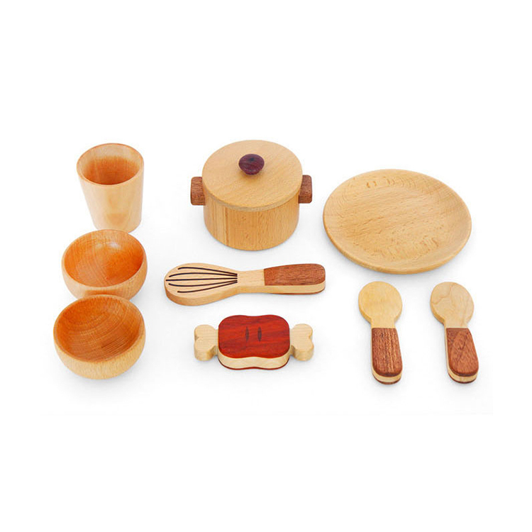 new products 2017 innovative product educational toy kid wood toy For Wholesale