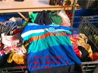 sorted used dress for middle aged women favorite used clothes in Africa