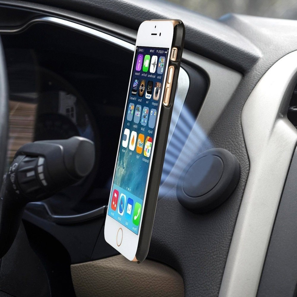 high quality Universal smartphone car holder