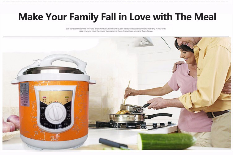 -electric-rice-cooker_06.jpg