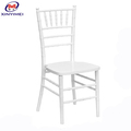 Manufacturer bulk chiavari chairs for events