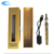 Most popular products 900mah vape pen vapor starter kits glass vaporizer electronic cigarette