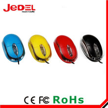 Cheapest Mini Computer Mouse/ types of computer mouse JEDEL- 220