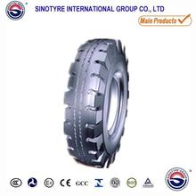farm tractor tires 6.00-12