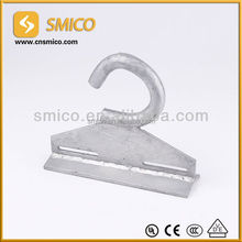 SMICO SM98 grout in anchor