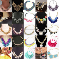 Online Shop China Wholesale Choker Bridal