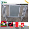2015 Fashion Excellent Material Alibaba Suppliers casement upvc window