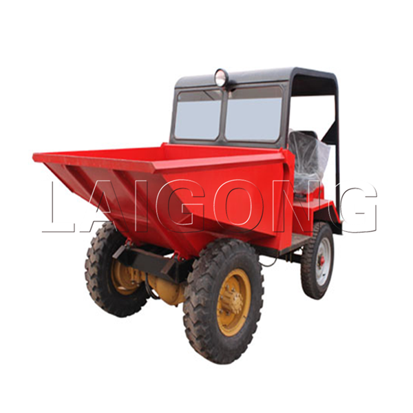 standard dump truck dimensions and dump truck bucket for sale