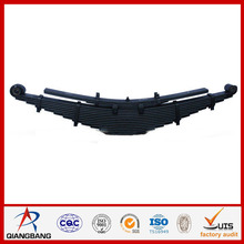 Trailer Parts air suspension axle landing gear trailer king pin