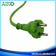 Super quality great material professional supplier Medical Device Retractable Power Cord