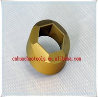 alibaba china hex tungsten carbide bolts trimming dies