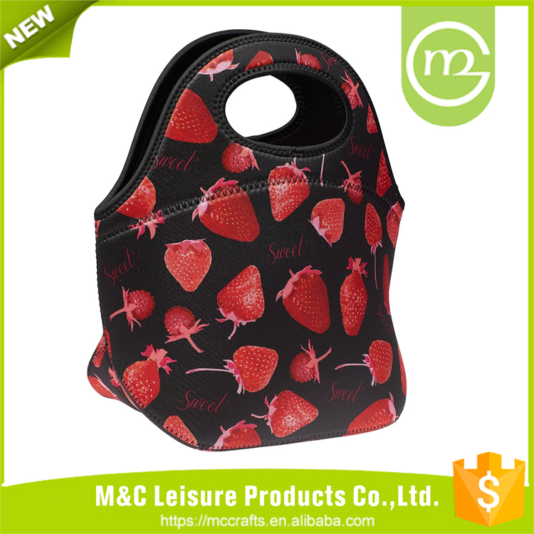 Neoprene Cheap Low Price Superior Cooler Bag For Phone
