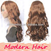 /product-detail/wholesale-weave-and-wigs-full-lace-wigs-wholesale-wholesale-weave-and-wigs-1213300456.html
