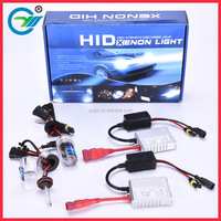 Normal And Slim Ballast H8 HID Kit