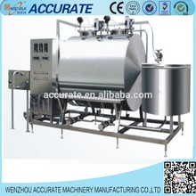 Dry Air Conditioner Steam Chicken Fish Wheat Ultrasonic Engine Carbon Cleaning Press Machine With Price