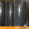 /product-detail/chicken-wire-fence-home-depot-chicken-wire-fencing-930081386.html