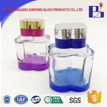 Junfeng 110ml Best Selling big perfume bottle atomizer