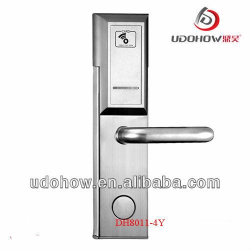 Memory Card Locker - Free Download Memory Card Locker Software