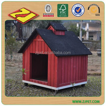 insulated dog house DXDH019