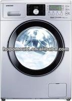 2013 Factory price household appliance mould washing-machine mould washer die cutting