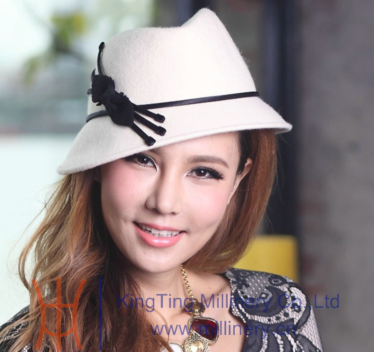 Fashion Party And Orthodontic Headgear For Girls