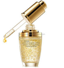Vitamin C 24K Gold Skin Whitening Face Serum with Stem Cell