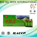 Feng brand hot sales health food American ginseng extractum liquid