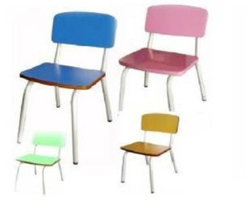 HS- MULTIFUNCTIONAL CHAIR,CHILDRENS CHAIR,KIDS CHAIR