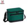 New Arrival Luxury Quality Competitive Price Odm Insulated What Is Better Cooler Bag Or Cooler Box