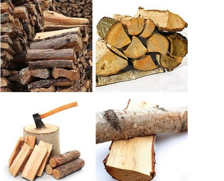 Hot sale sp ft wood pellet stove burning