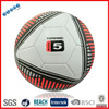 Popular PVC machine stitched ball market for sports training