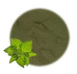 Nettle root extract powder 3,4-divanillyltetrahydrofuran 95% Nettle Leaf Extract Powder Nettle Extract Powder
