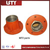 /product-detail/russian-tractor-spare-parts-mtz-wheel-hub-front-60539348931.html