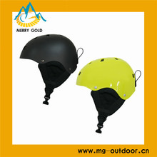 2016 Top Quality And Best Selling Ski Snow Snowboard Helmet