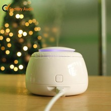 Air humidifier cool / air ultrasonic humidifier / air innovations ultrasonic humidifier manual