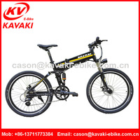 Hot Popular Solar Electric Bike With Bluetooth Speaker 26inch Tubeless Solar Power Cheap Electric Motorcycle For Used