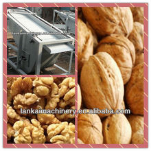 Walnut cracker Black Wallnut cracker