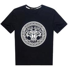 Fashion overstock t-shirt