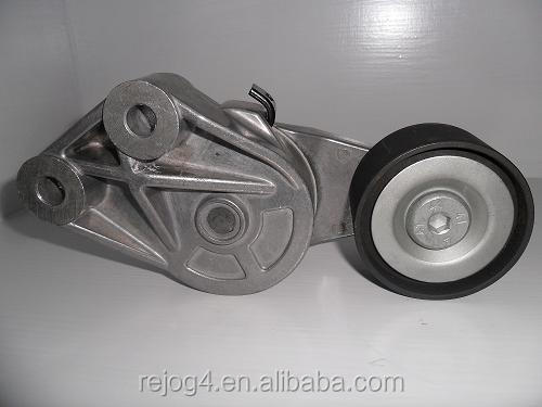 High quality Volvo truck parts: Belt tensioner used for Volvo truck FH12/FH16/FM12/NH12 OEM 8149855 20762060 20935523