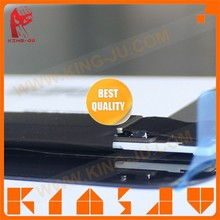 Quality assured for ipad air 2 lcd touch screen replacement digitizer wholesale assembly display