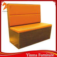 2016 Foshan wholesale furnitures of house sofa
