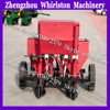 Single row type 2CM-1 potato planter with tractor driven