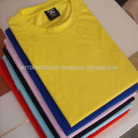 Unisex Plain T Shirts High Quality