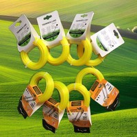swiss kraft professional tools line grass cutter nylon wire innovative products hot wire cutter