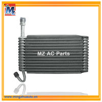 Auto Evaporator Unit For Buick Century 94-96