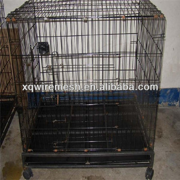 dog crate/luxury dog house