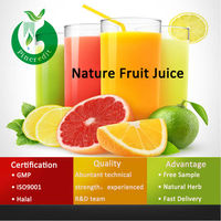 Tang Drink Instant Drink Fruit Powder,Passion Fruit Powder ,Fruit Powder
