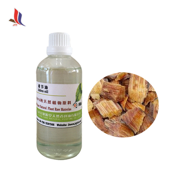 Wholesale Pure Natural Turpentine Oil for Chemical Raw Material