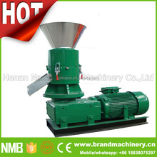 small farm equipment sugar cane bagasse pellet mill