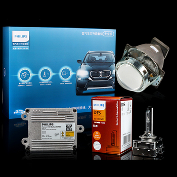 OEM germany hid xenon Professional Version kit D1S 85415XVC1 bulb and D1S ballast and Hot Q5 projector lens headlight auto parts